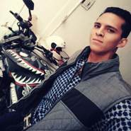 jonathans759302's profile photo