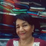 miriamc76223's profile photo