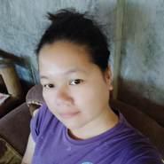 yhanqlamata's profile photo