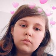 dominika500052's profile photo