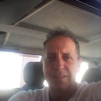 edilsond581209_Sao Paulo_Libero/a_Uomo
