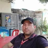 albeiro307392's profile photo