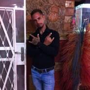 raudev's profile photo