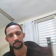 chemac588598's profile photo