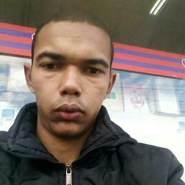 cleytonc16's profile photo