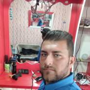 bashir33715's profile photo
