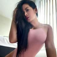 veronica606849's profile photo