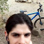 gabriels745124's profile photo