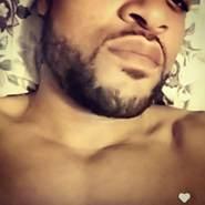 pernellh's profile photo