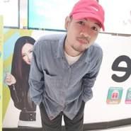 uservkbl8642's profile photo