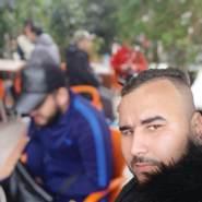 imadb80's profile photo