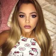 sophia881305's profile photo