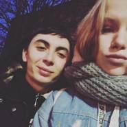 alekseyr393452's profile photo