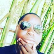 jelanif914947's profile photo