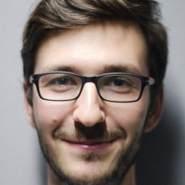 johns933205's profile photo