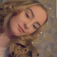 kattieducan's profile photo