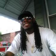 damonj221642's profile photo