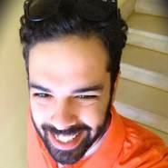 ahmed82630's profile photo