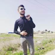 jakoj315683's profile photo