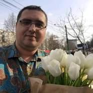 warrencoleman's profile photo