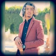 moo3_dy's profile photo