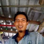 donn675's profile photo