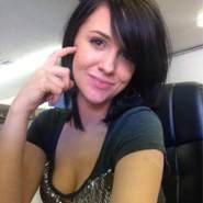 lovinapearls657433's profile photo