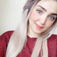 mennanim's profile photo