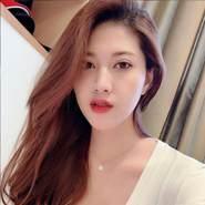 avynini's profile photo