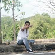 jonathan520812's profile photo