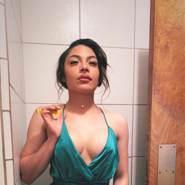 valentinekeen1's profile photo