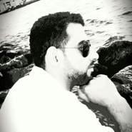 ibrahims91425's profile photo