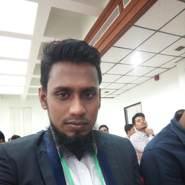 md_s397's profile photo