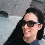 catherined686693's profile photo