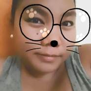 jhengq's profile photo