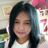 puk205's profile photo
