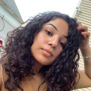 roselyn49032's profile photo
