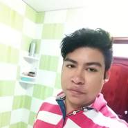 cesarm881's profile photo