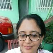 daliss9644's profile photo