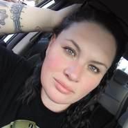 jenniferb783232's profile photo