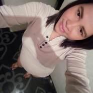 ernyspulido's profile photo