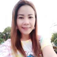 userbyave601's profile photo