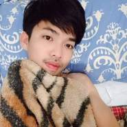 natthapongk386651's profile photo