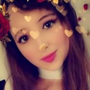 misschipiie490233's profile photo