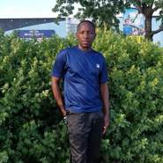 princez362043's profile photo