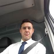 alejandrot434's profile photo