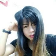 phatnarin67346's profile photo
