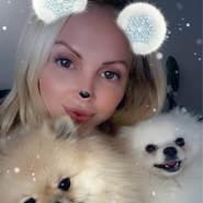 maryann203756's profile photo
