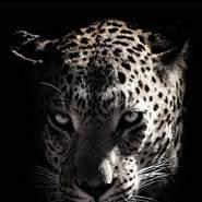 edgardoc669725's profile photo