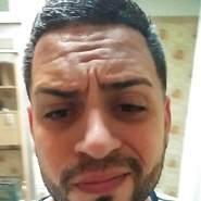 joser009689's profile photo